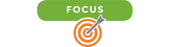 titre-focus