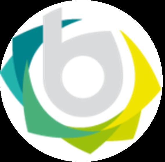 Logo Nouveau Territoire