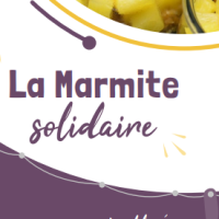 Marmitte solidaire