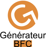 logo-generateur-bfc-03