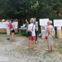 Photo Stand participatif 10