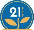 POLE_21_logo_1