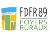 logo-fdfr
