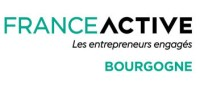logo-france-active-bourgogne