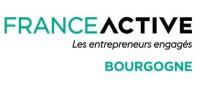 logo-france-active-bourgogne