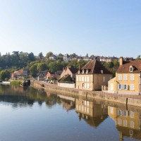 clamecy-hans-trapp