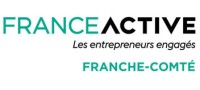 logo-france-active-franche