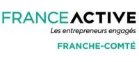 logo-france-active-franche